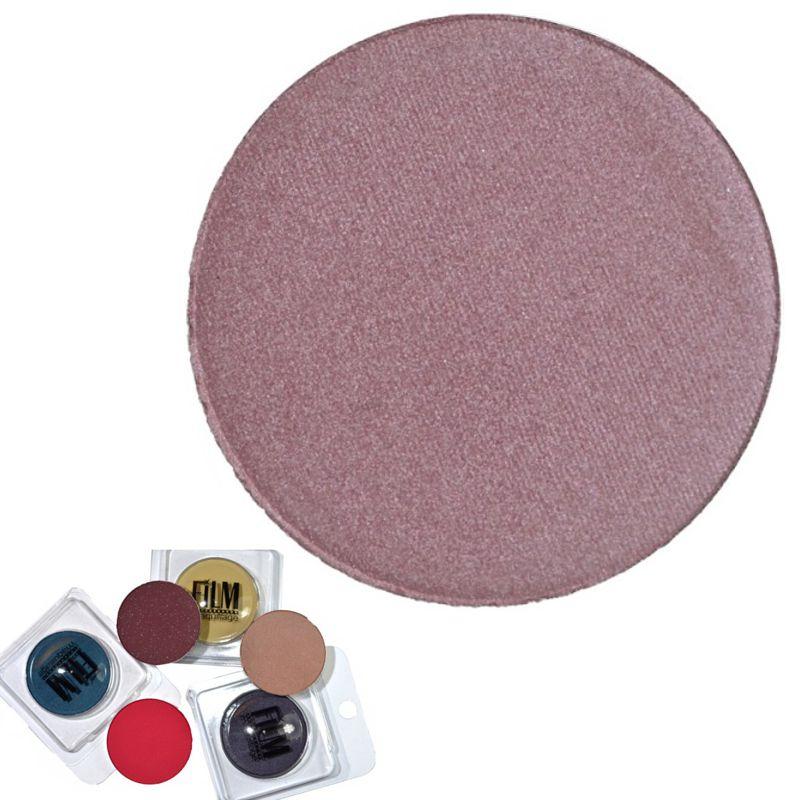 Fard de Pleoape Color Puzzle - Film Maquillage Ombretto Compatto nr 23 imagine produs