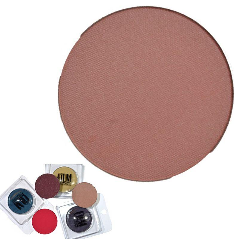 Fard de Pleoape Color Puzzle - Film Maquillage Ombretto Compatto nr 24 imagine produs