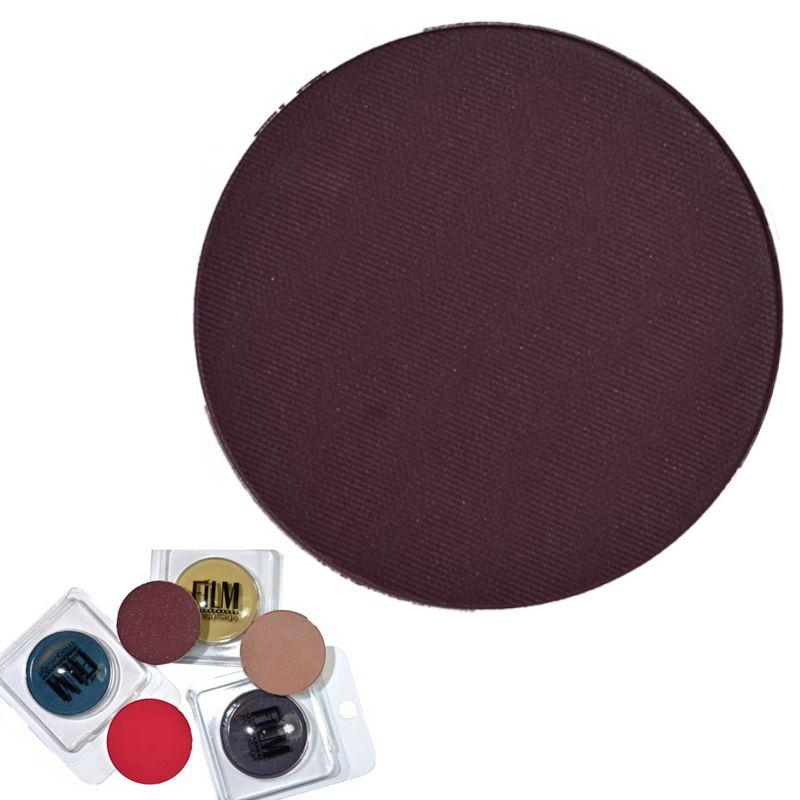 Fard de Pleoape Color Puzzle - Film Maquillage Ombretto Compatto nr 25 imagine produs