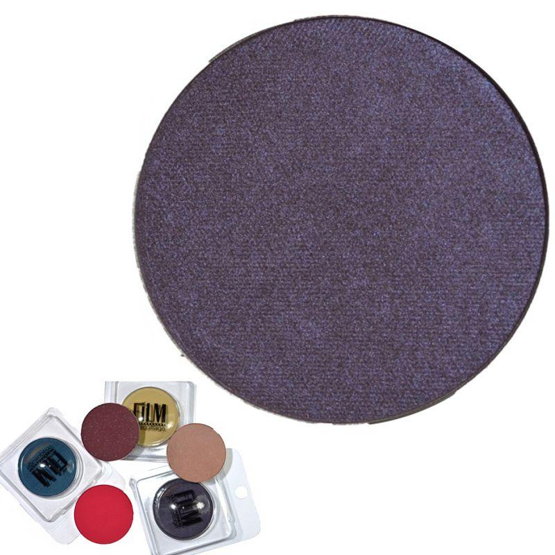 Fard de Pleoape Color Puzzle - Film Maquillage Ombretto Compatto nr 26 imagine produs