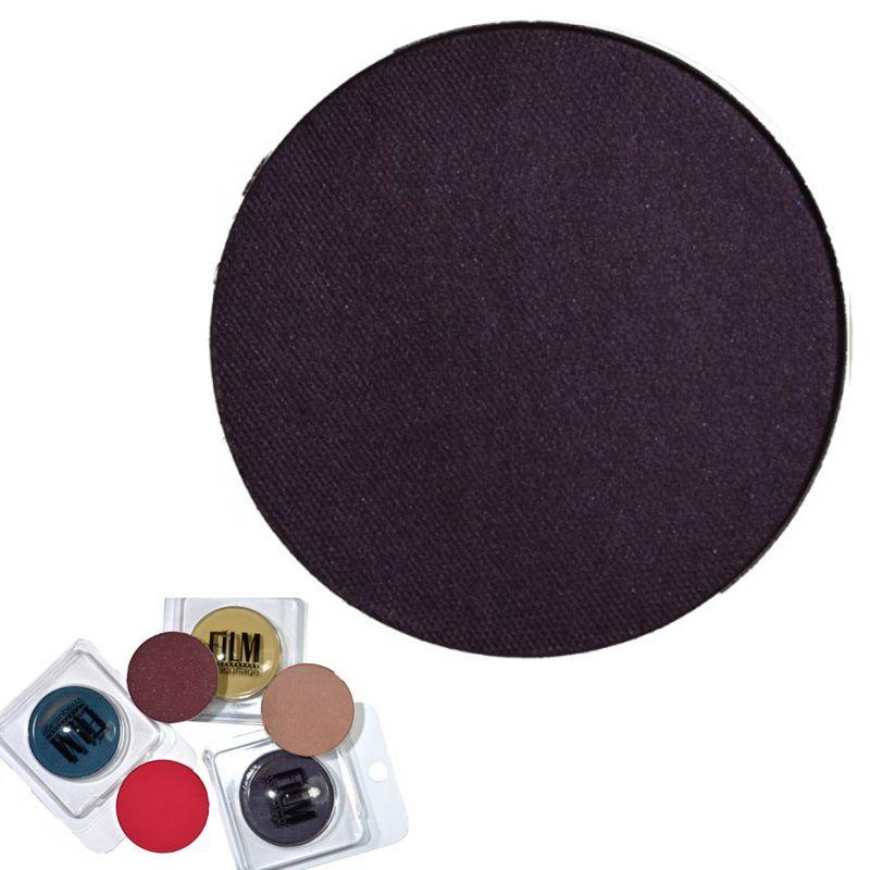 Fard de Pleoape Color Puzzle - Film Maquillage Ombretto Compatto nr 27 imagine produs