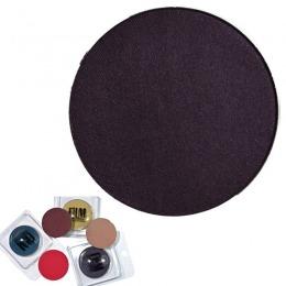 Fard de Pleoape Color Puzzle - Film Maquillage Ombretto Compatto nr 27