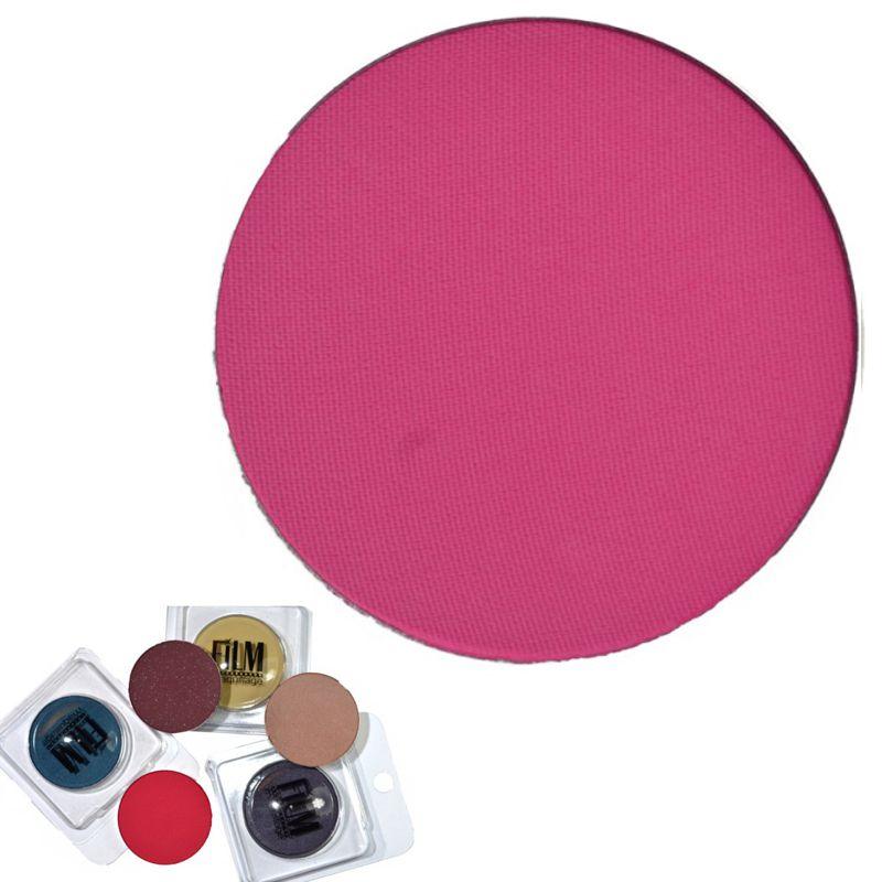Fard de Pleoape Color Puzzle - Film Maquillage Ombretto Compatto nr 28 imagine produs