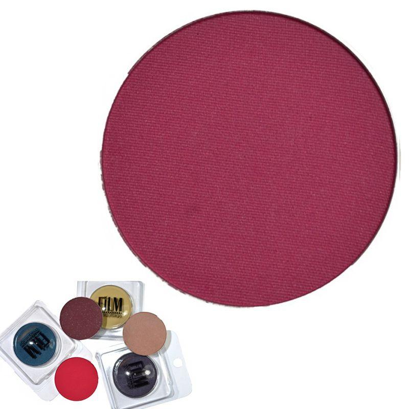 Fard de Pleoape Color Puzzle - Film Maquillage Ombretto Compatto nr 29 imagine produs