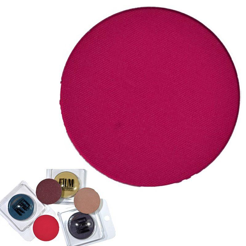 Fard de Pleoape Color Puzzle - Film Maquillage Ombretto Compatto nr 30 imagine produs