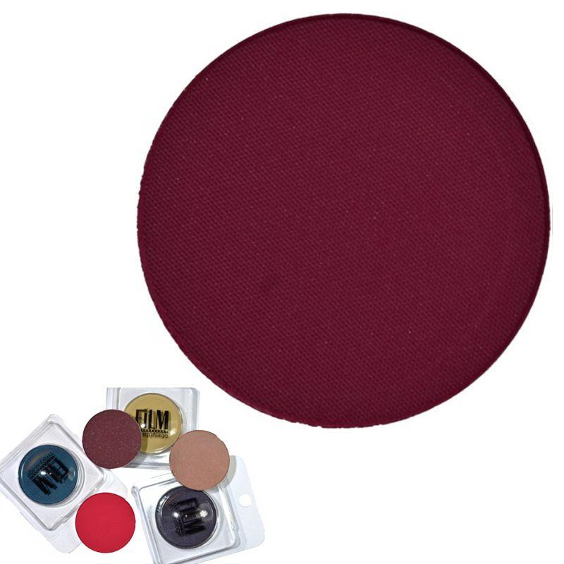 Fard de Pleoape Color Puzzle - Film Maquillage Ombretto Compatto nr 31 imagine produs