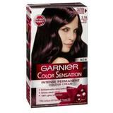 Vopsea de păr Garnier Color Sensation 3.16 Ametist Profund, 110 ml