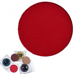 Fard de Pleoape Color Puzzle - Film Maquillage Ombretto Compatto nr 32