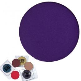 Fard de Pleoape Color Puzzle - Film Maquillage Ombretto Compatto nr 33