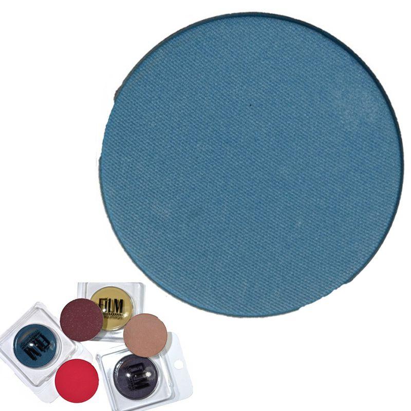 Fard de Pleoape Color Puzzle - Film Maquillage Ombretto Compatto nr 34 imagine produs