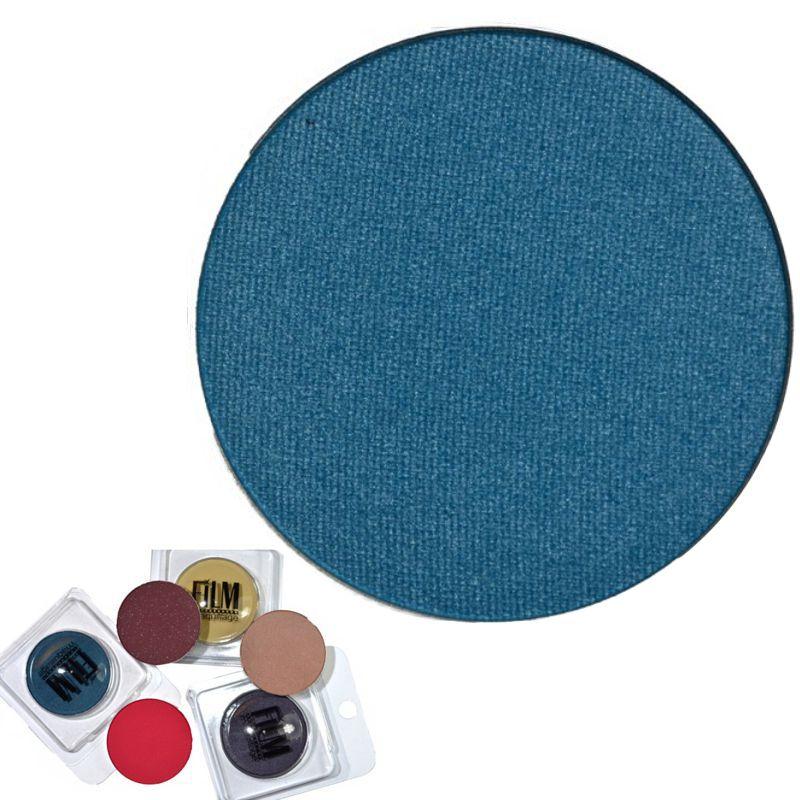 Fard de Pleoape Color Puzzle - Film Maquillage Ombretto Compatto nr 36 imagine produs