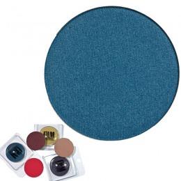 Fard de Pleoape Color Puzzle - Film Maquillage Ombretto Compatto nr 36