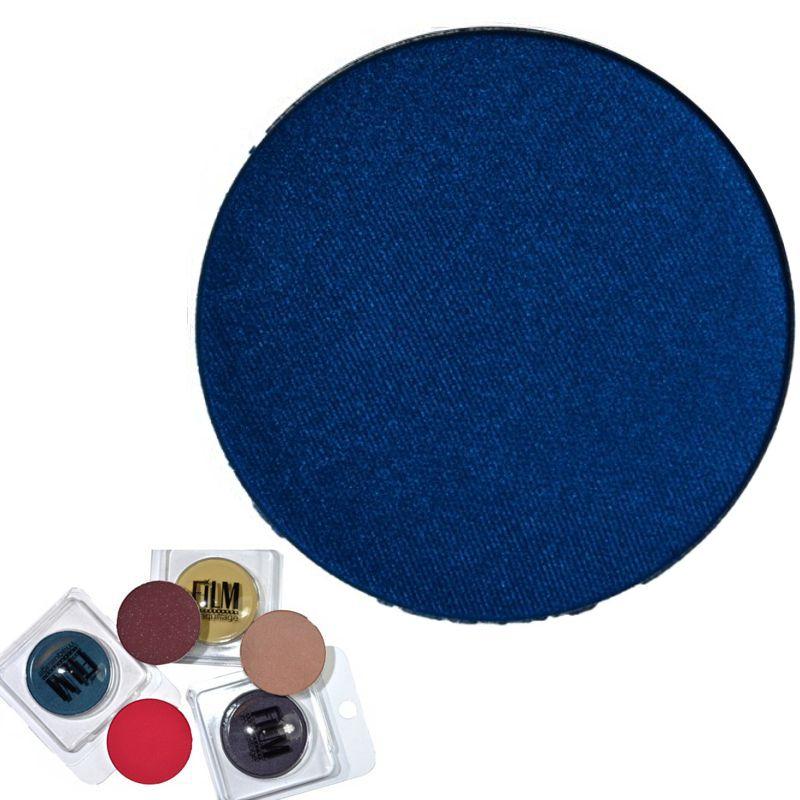 Fard de Pleoape Color Puzzle - Film Maquillage Ombretto Compatto nr 37 imagine produs