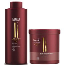pachet-hidratant-cu-ulei-de-argan-londa-professional-velvet-oil-sampon-1000-ml-masca-750-ml-1613565342461-1.jpg