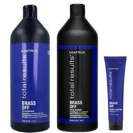 pachet-pentru-par-blond-matrix-total-results-brass-off-blonde-sampon-neutralizator-1000-ml-balsam-neutralizator-1000-ml-crema-150-ml-1613565381293-1.jpg