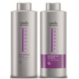 pachet-cu-efect-hidratant-londa-professional-deep-moisture-sampon-1000-ml-balsam-1000-ml-1613566847986-1.jpg