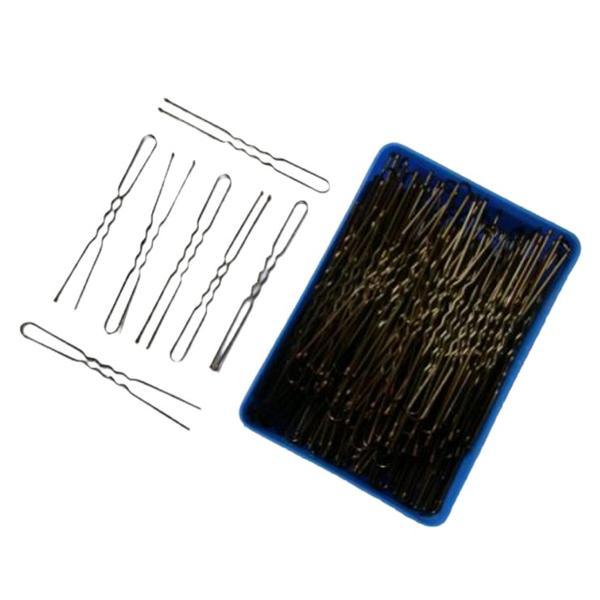 Ace de Coc 6 cm Negre Locatelli, 250 g