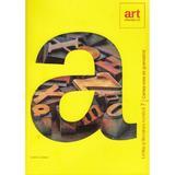 Limba romana. Cartea mea de gramatica - Clasa 7 - Sofia Dobra, editura Grupul Editorial Art