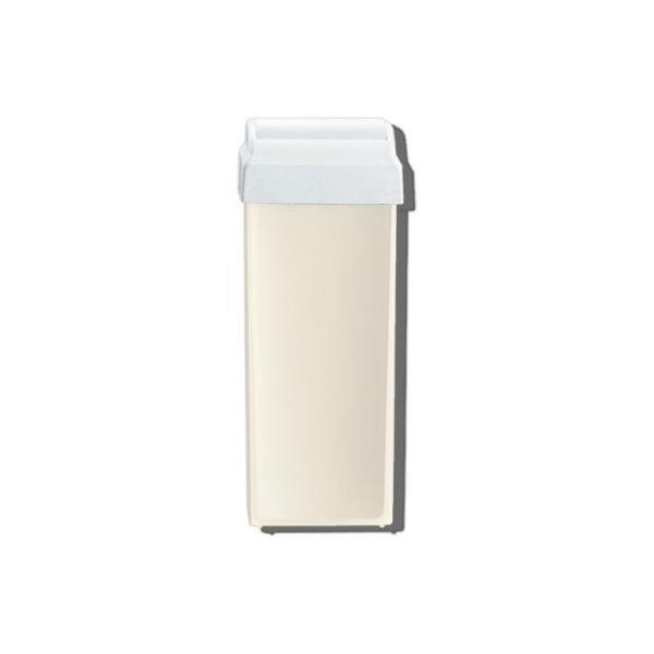 Ceara Epilatoare Liposolubila de Unica Folosinta Zinc Roial, 100 ml esteto.ro