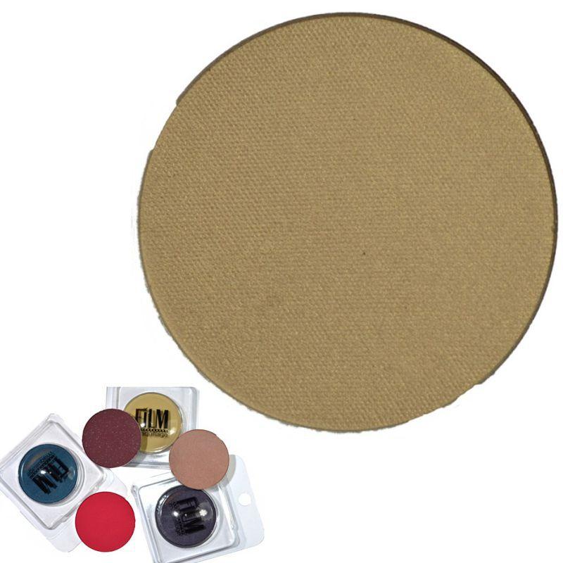 Fard de Pleoape Color Puzzle - Film Maquillage Ombretto Compatto nr 42 imagine produs