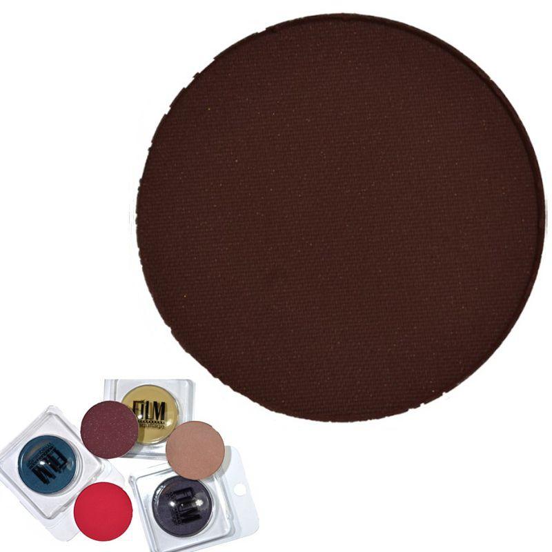 Fard de Pleoape Color Puzzle - Film Maquillage Ombretto Compatto nr 43 imagine produs