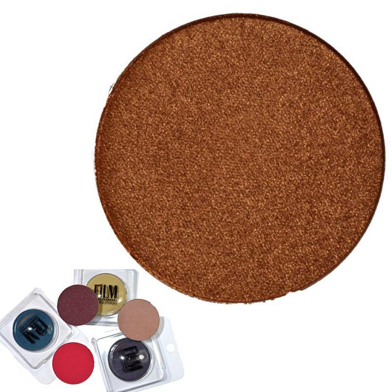 Fard de Pleoape Color Puzzle - Film Maquillage Ombretto Compatto nr 44 imagine produs