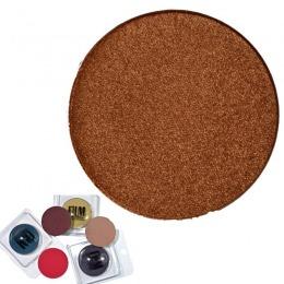 Fard de Pleoape Color Puzzle - Film Maquillage Ombretto Compatto nr 44