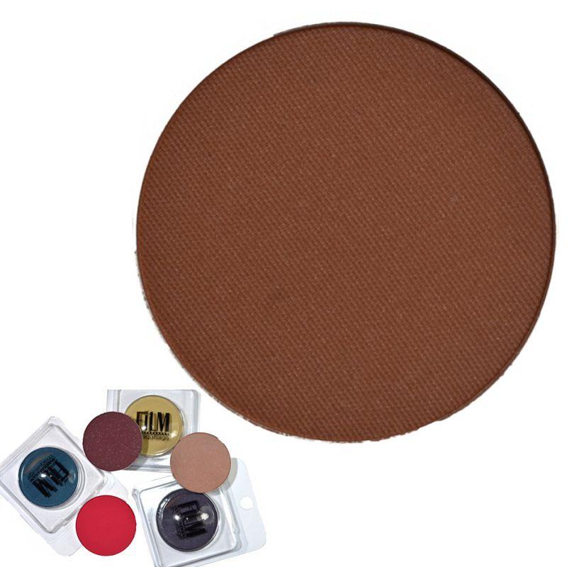 Fard de Pleoape Color Puzzle - Film Maquillage Ombretto Compatto nr 45 imagine produs