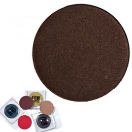 Fard de Pleoape Color Puzzle - Film Maquillage Ombretto Compatto nr 48