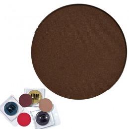 Fard de Pleoape Color Puzzle - Film Maquillage Ombretto Compatto nr 49
