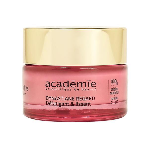 Crema Academie Visage Contour des Yeux Dynastiane pentru conturul ochilor 30ml