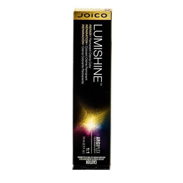 Vopsea Permanent Color Cream Joico LumiShine 74ml XLN