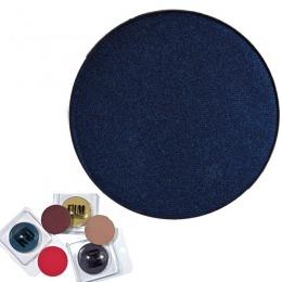 Fard de Pleoape Color Puzzle - Film Maquillage Ombretto Compatto nr 50