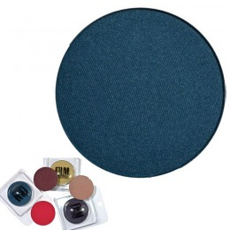 Fard de Pleoape Color Puzzle - Film Maquillage Ombretto Compatto nr 51