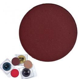 Fard de Pleoape Color Puzzle - Film Maquillage Ombretto Compatto nr 55