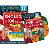 Set engleza in 100 de zile nr.28
