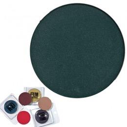 Fard de Pleoape Color Puzzle - Film Maquillage Ombretto Compatto nr 57