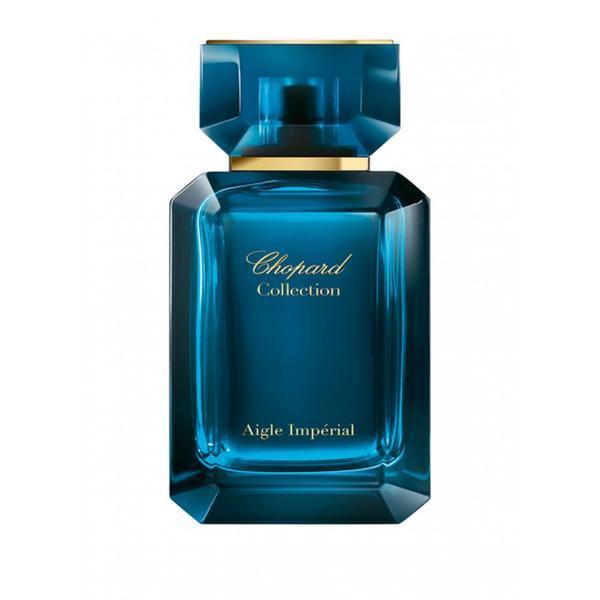 Apa de parfum unisex Chopard Aigle Imperiali 100ml esteto.ro