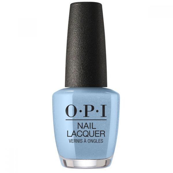 Lac de unghii OPI Check Out The Old Geysirs 15ml