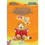 Teste de evaluare - Clasa 1 - Adina Grigore, Cristina Ipate-Toma, editura Ars Libri