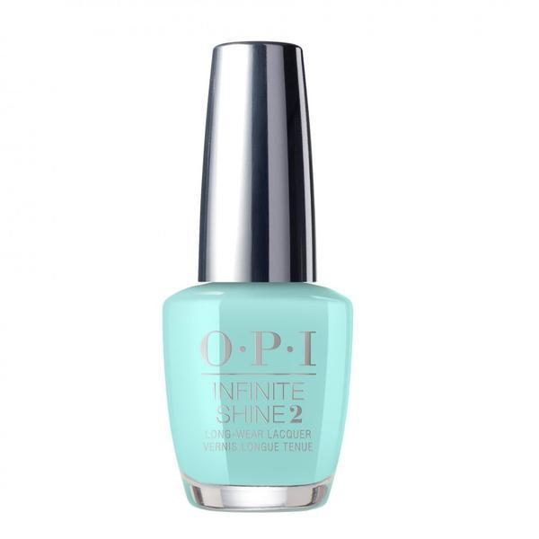 Lac de unghii Infinite OPI Shine Was It All Just A Dream? 15 ml