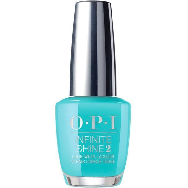 Lac de unghii OPI Infinite Shine Than You Might Belem 15 ml