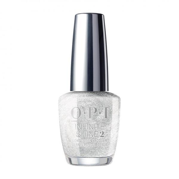 Lac de unghii OPI Infinite Shine Ornament To Be Together 15 ml