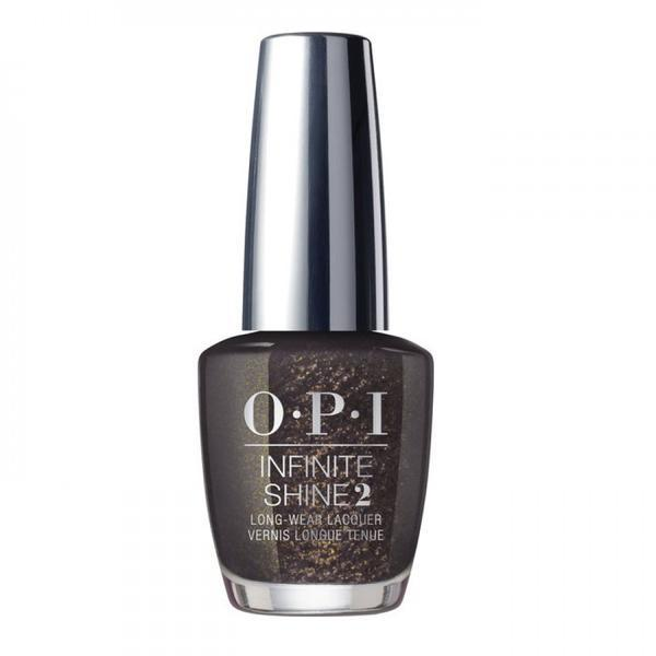 Lac de unghii OPI Infinite Shine op The Package With A Beau 15 ml esteto.ro
