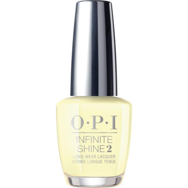 Lac de unghii OPI Infinite Shine Meet A Boy Cute As Can Be 15 ml