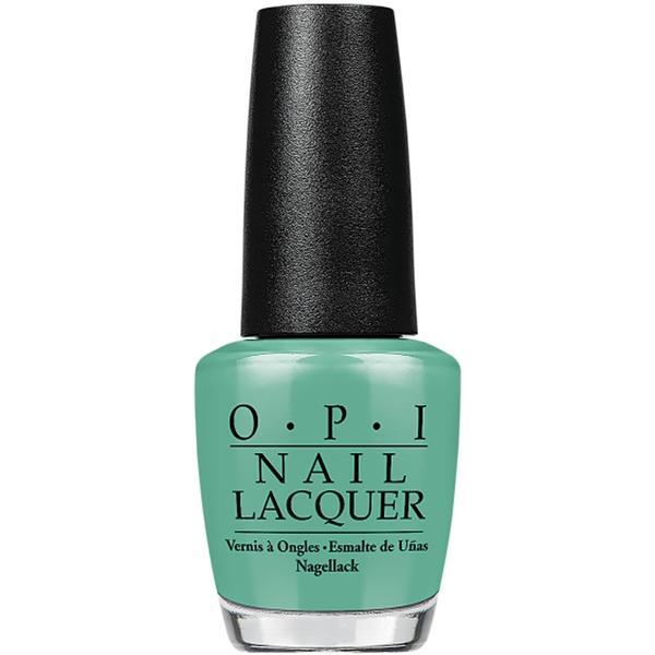 Lac de unghii OPI My Dogsled Is A Hybrid 15ml