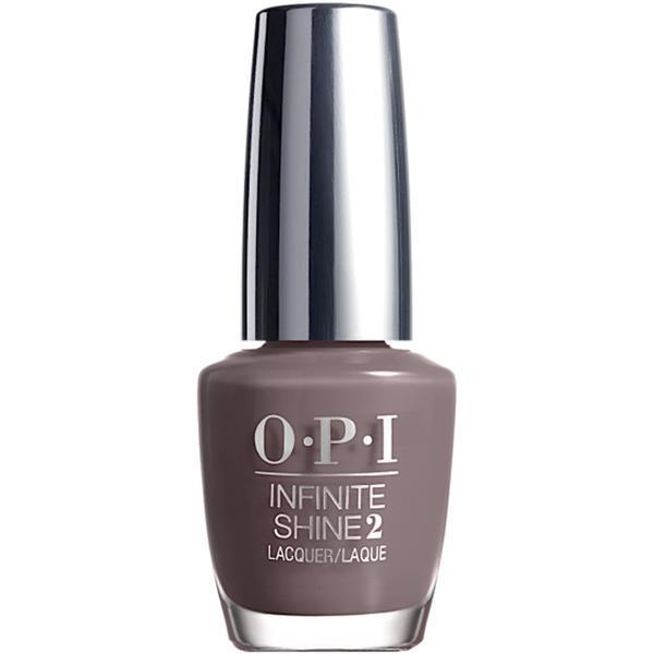 Lac de unghii OPI Infinite Shine Suzi Will Staying Neutral 15 ml esteto.ro