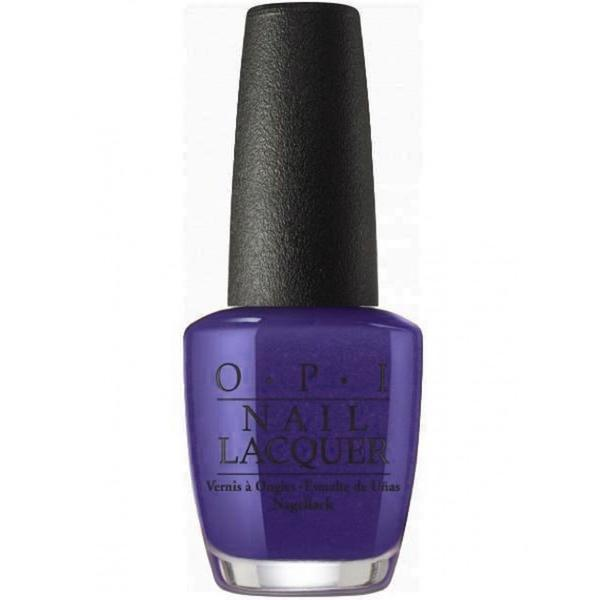 Lac de unghii OPI Turn On the Northern Lights! 15ml