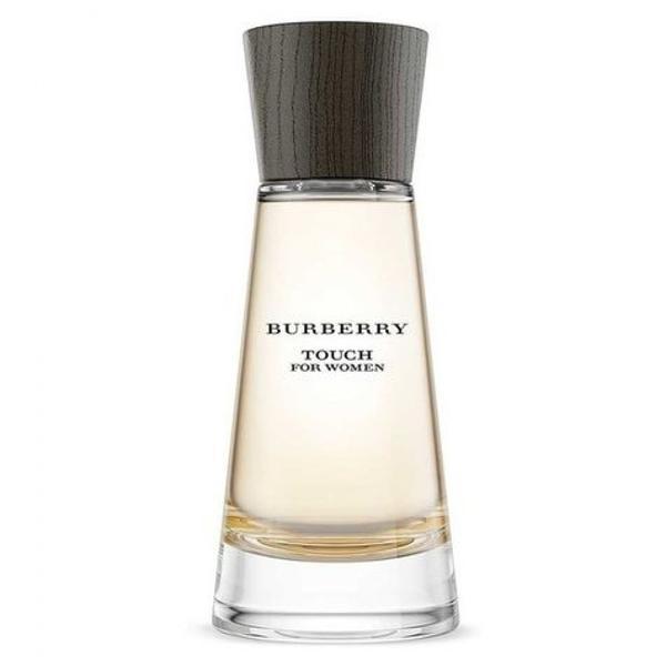 Apa de parfum pentru femei Burberry Touch 100ml