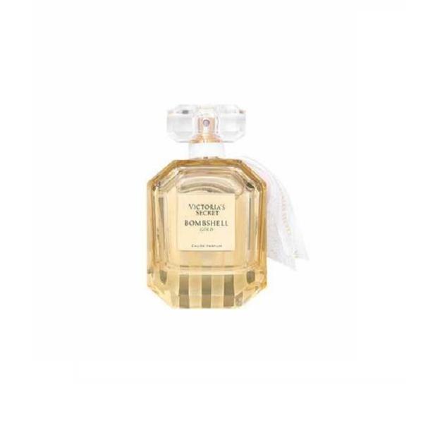 Apa de parfum pentru femei Victoria's Secret, Bombshell Gold, 100 ml